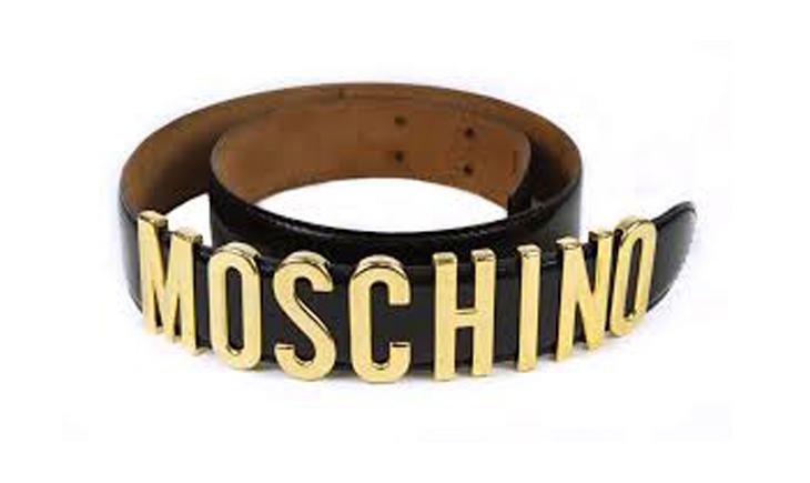 Mochino Belt