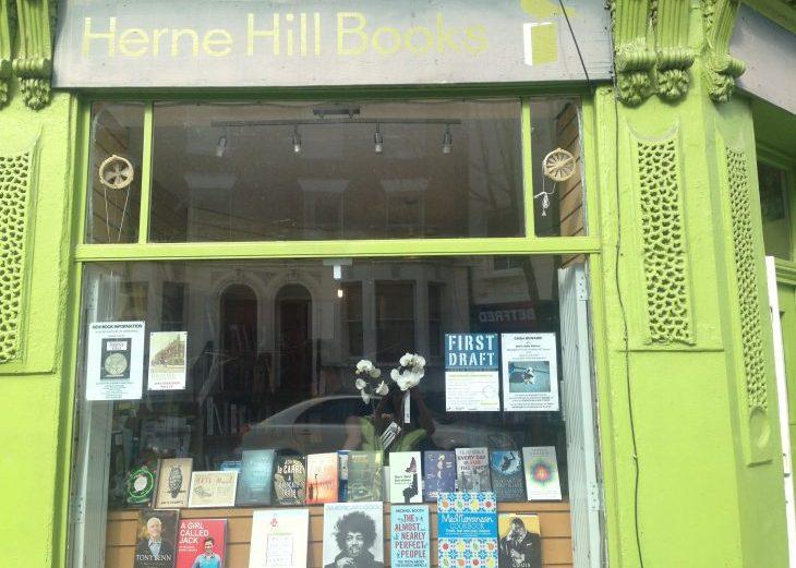Hernehillbooks-pic4