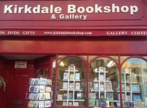 Kirkdale Books