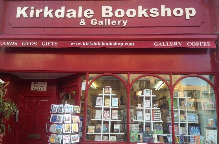 Kirkdalebooks-Logo