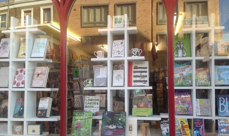 Kirkdalebooks-Window